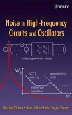 Noise in High-Frequency Circuits and Oscillators (eBook, PDF)