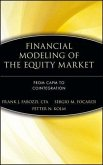 Financial Modeling of the Equity Market (eBook, PDF)