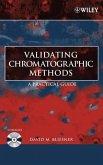 Validating Chromatographic Methods (eBook, PDF)