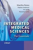 Integrated Medical Sciences (eBook, PDF)