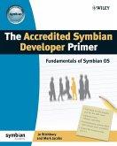 The Accredited Symbian Developer Primer (eBook, PDF)