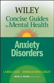 Wiley Concise Guides to Mental Health (eBook, PDF)