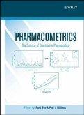 Pharmacometrics (eBook, PDF)