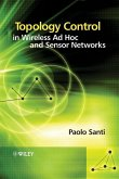 Topology Control in Wireless Ad Hoc and Sensor Networks (eBook, PDF)