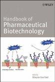 Handbook of Pharmaceutical Biotechnology (eBook, PDF)