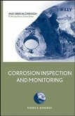Corrosion Inspection and Monitoring (eBook, PDF)