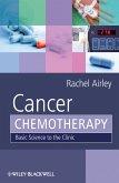 Cancer Chemotherapy (eBook, PDF)