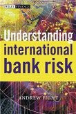 Understanding International Bank Risk (eBook, PDF)