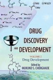 Drug Discovery and Development, Volume 2 (eBook, PDF)