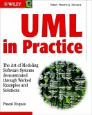 UML in Practice (eBook, PDF)