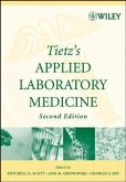 Tietz's Applied Laboratory Medicine (eBook, PDF)