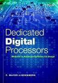 Dedicated Digital Processors (eBook, PDF)