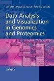 Data Analysis and Visualization in Genomics and Proteomics (eBook, PDF)