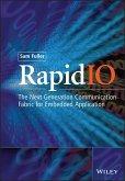 RapidIO (eBook, PDF)