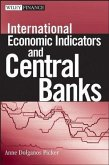 International Economic Indicators and Central Banks (eBook, PDF)