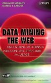 Data Mining the Web (eBook, PDF)