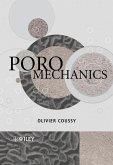 Poromechanics (eBook, PDF)