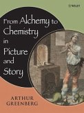 From Alchemy to Chemistry in Picture and Story (eBook, PDF)