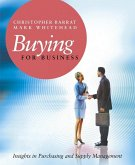 Buying for Business (eBook, PDF)