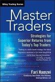 Master Traders (eBook, PDF)