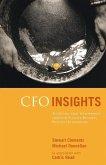 CFO Insights (eBook, PDF)