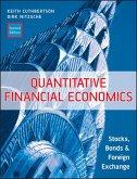 Quantitative Financial Economics (eBook, PDF)
