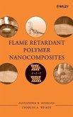 Flame Retardant Polymer Nanocomposites (eBook, PDF)