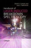 Handbook of Laser-Induced Breakdown Spectroscopy (eBook, PDF)