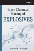 Trace Chemical Sensing of Explosives (eBook, PDF)