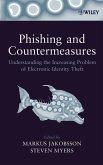 Phishing and Countermeasures (eBook, PDF)