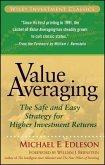 Value Averaging (eBook, PDF)