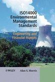 ISO 14000 Environmental Management Standards (eBook, PDF)