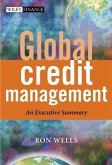 Global Credit Management (eBook, PDF)