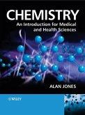 Chemistry (eBook, PDF)