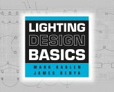 Lighting Design Basics (eBook, PDF)