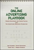The Online Advertising Playbook (eBook, PDF)