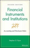 Financial Instruments and Institutions (eBook, PDF)