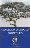 Handbook of Applied Algorithms (eBook, PDF)