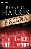Enigma (eBook, ePUB)