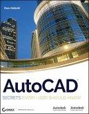 AutoCAD (eBook, PDF)