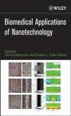 Biomedical Applications of Nanotechnology (eBook, PDF)