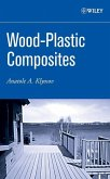Wood-Plastic Composites (eBook, PDF)