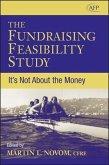 The Fundraising Feasibility Study (eBook, PDF)