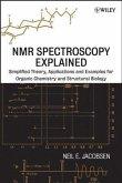 NMR Spectroscopy Explained (eBook, PDF)