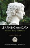 Learning from Data (eBook, PDF)