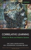 Correlative Learning (eBook, PDF)