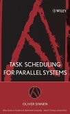 Task Scheduling for Parallel Systems (eBook, PDF)