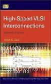 High-Speed VLSI Interconnections (eBook, PDF)