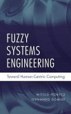 Fuzzy Systems Engineering (eBook, PDF)