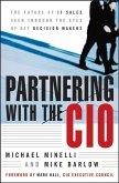 Partnering With the CIO (eBook, PDF)